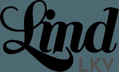 Lind LKV